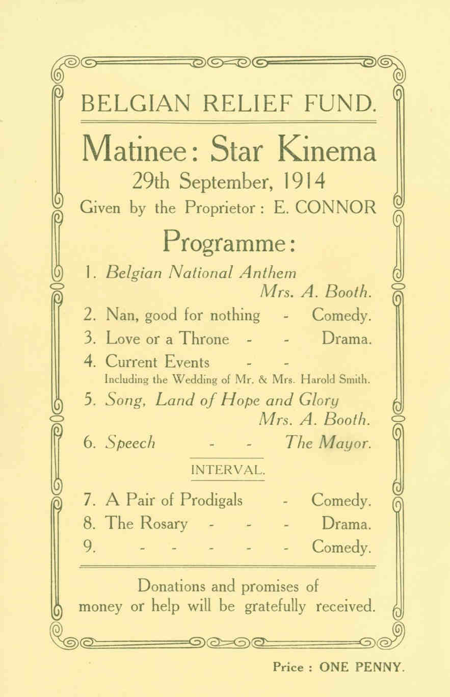 Star Kinema Leigh COPY