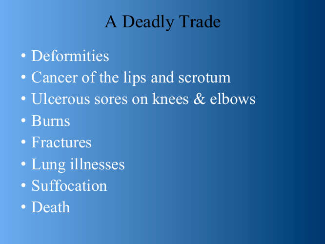 A deadly trade slide PastedGraphic 3 © Anna Alexander  pdf