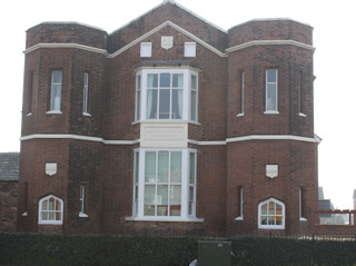 National School in Warrington jpg