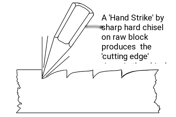 file making 25FIL 5 1 amended hand strike blow cutting copy3