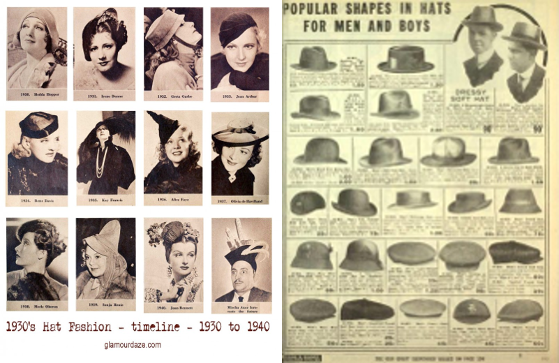 Variety-of-Hats8
