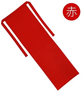 Red basic Fundoshi 418 bpYX7kL AC UL320 ML3