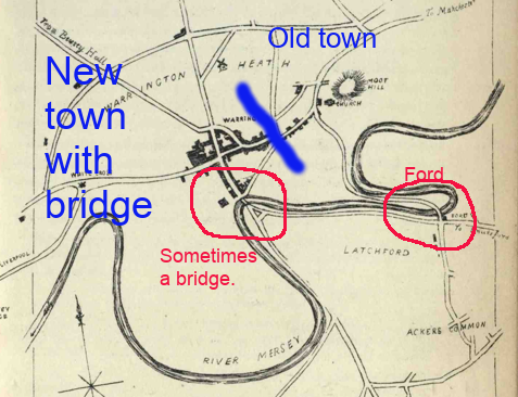 1643 map annotated ford bridge REV1 new oldXFC PNG