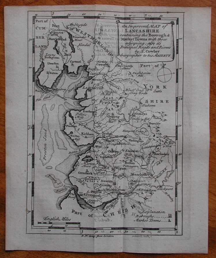 cowley lan 1744 map whole JPG
