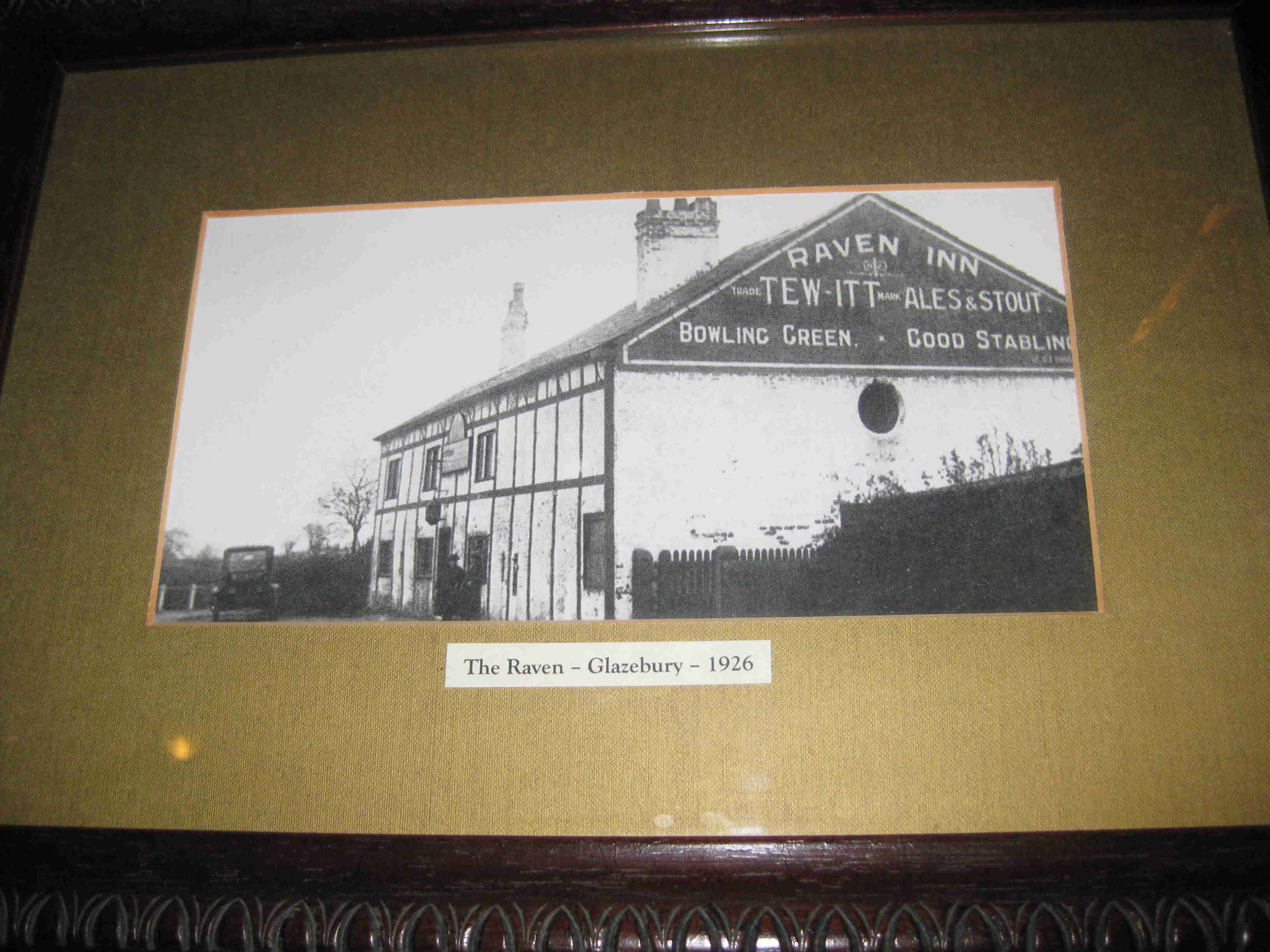 The Raven Inn Glazebury 1926 IMG 2093 copy1
