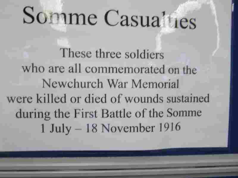 Notice-on-Somme-Display-Board
