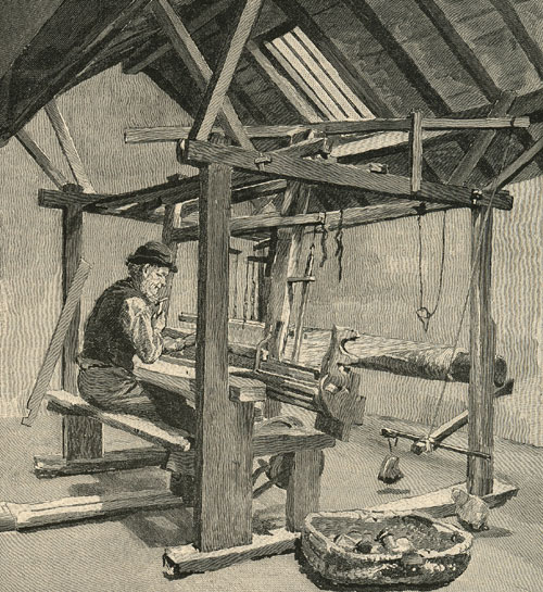 Hand_Loom_weaver-from-1888-publication_(c) 122306a5_in-Print-collection-Maggie-Land-Blank-c-.jpg