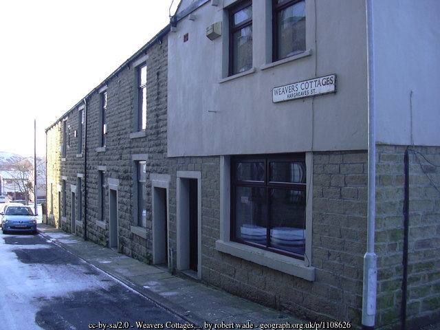 Weavers_Cottages/geograph-1108626-by-robert-wade.jpg